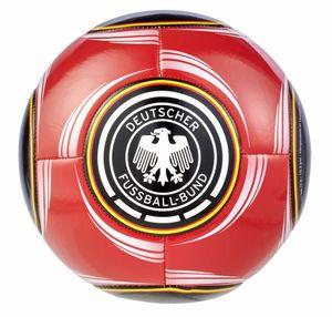 """DFB Fußball """"Germany"""" Größe 5"""