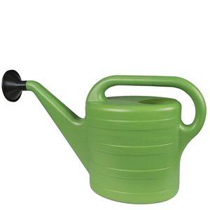 Gießkanne 10 Liter Blumenkanne Gartenbewässerung Gartengießkanne Garten
