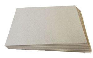 DIN A4 Papier aus Graspapier 90g zum Drucken und Basteln100 Blatt pro VE