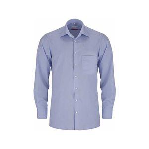 Marvelis Langarm Business Hemd