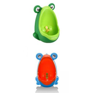 2 Stück Baby-Urinale