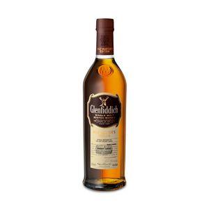 Glenfiddich Malt Master's Edition 43% 0,7L