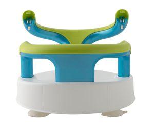 Rotho Babydesign Baby Badesitz 20429-0220-01