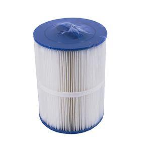 TroniTechnik Filter / Filtereinsatz für Outdoor Whirlpool (Variante 1)