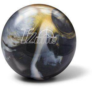Bowling Ball Brunswick TZone Gold Envy Bowlingkugel 12 lbs