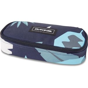 Dakine School Case Abstract Palm One Size