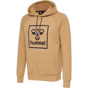 Hummel Hmlisam Hoodie - lark, Größe:L