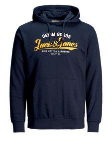 Jack & Jones Kapuzenpullover Kapuzenpullover