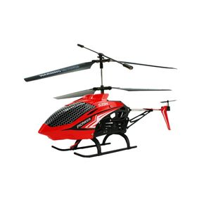 EFASO Syma S39H Upgrade Version 3-Kanal 2,4GHz Helikopter jetzt mit Altitude Hold Höhehaltemodus 33 cm groß