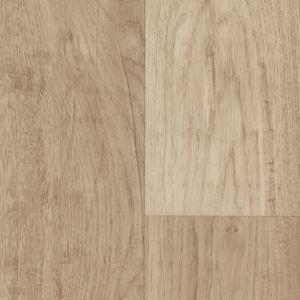 PVC Boden Trento chalet oak 000S | 3m, Größe (Länge x Breite):3.00 x 3.00 m