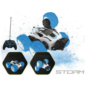 Silverlit RC Exost Storm 1:18.