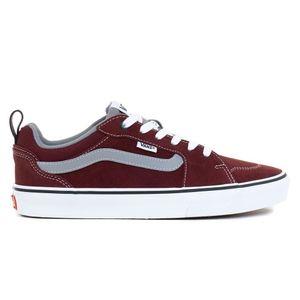 Vans Schuhe Filmore, VN0A3MTJ0Q71, Größe: 44