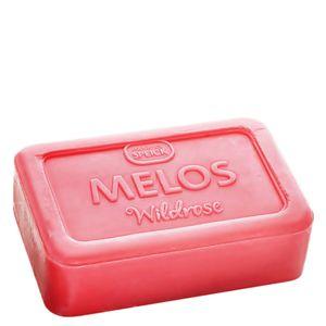 SPEICK Melos Wildrose-Seife 100 g