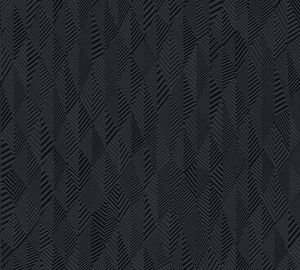 A.S. Création Vliestapete Club Tropicana Tapete schwarz 10,05 m x 0,53 m 359983 35998-3