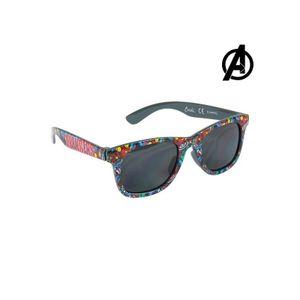 Kindersonnenbrille The Avengers Bunt