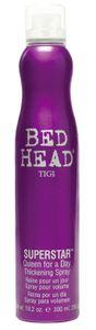 Tigi Bed Head Superstar Queen for a Day 311 ml Volumen Schaumspray