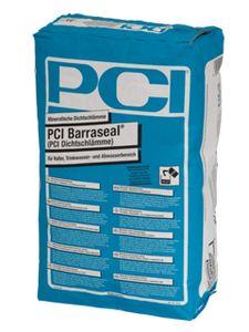 PCI Barraseal Dichtschlämme 25 kg