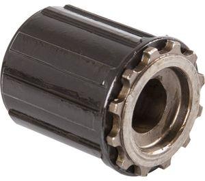 Shimano Freilaufkörper FreewheelBody FH-RM33 8/9/10fach schwarz Y-30V98050