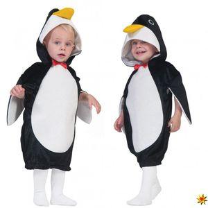 Kinderkostüm Pinguin Pim, Größe:140