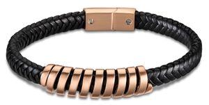 Lotus - Armband - Herren - LS2047-2/3  - Urban Herren
