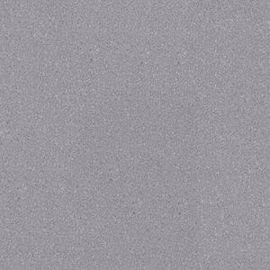 Gerflor Vinyl Fliese Prime 0130 Granite Grau   1m²