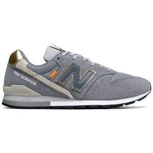 New Balance Schuhe 996, CM996BF, Größe: 42