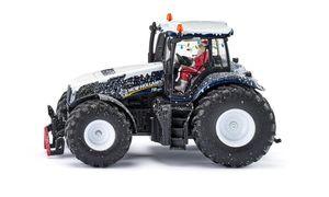 Siku 3220 - Weihnachtstraktor *Limited Edition*