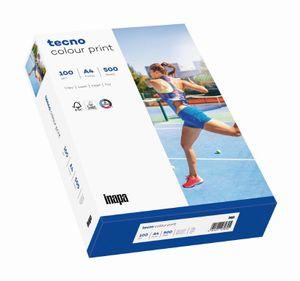 Tecno - Colour Print A4, 100 g/m² (100.000 Blatt)