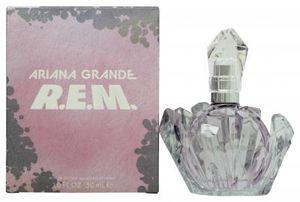 Ariana Grande R.E.M. Eau de Parfum 30ml Spray