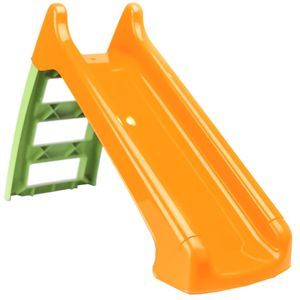 Paradiso Toys Kinderrutsche First Slide Orange 100 cm T02423
