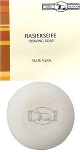Golddachs Rasierseife Aloe Vera 60gr.