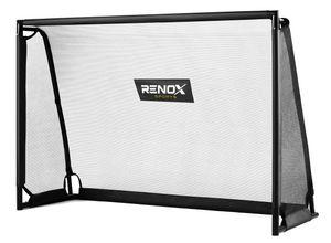 Renox Faltbares Tor 220x170x80 cm, 5103