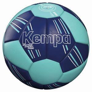 Kempa Spectrum Synergy Primo 02 Deep Blau/Light Blau 2