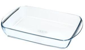 Pyrex Lasagne Form Essentials 40x27x7 cm