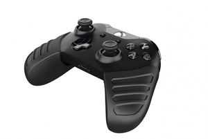 GIOTECK Tactical Wide Grips - XBox One S/XBox One X