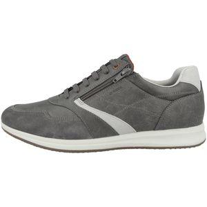 Geox Sneaker low grau 44