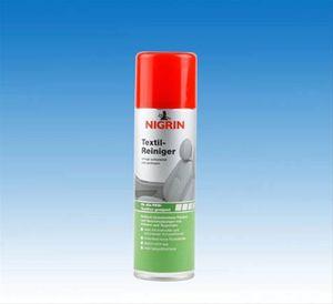 Nigrin | Textil-Reiniger (300 Ml) (72981)