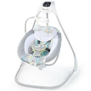 Ingenuity Babyschaukel SimpleComfort Everston K11149