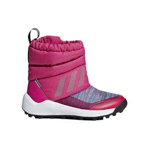 Adidas Schuhe Rapidasnow Btw C, AH2605, Größe: 33,5