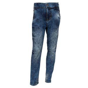 Jungen Treandjeans Jeans Hose Blau 146/152