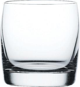 Nachtmann 4-er set Vivendi Kristall Whiskygläser 0092040-0