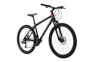 "Mountainbike Hardtail 26"" Xceed KS Cycling 833M, 834M, 835M"