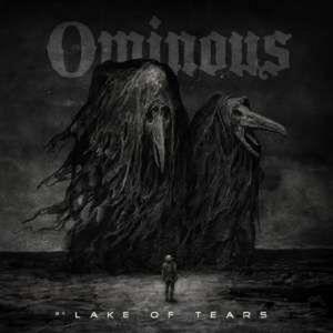 Ominous - Lake Of Tears
