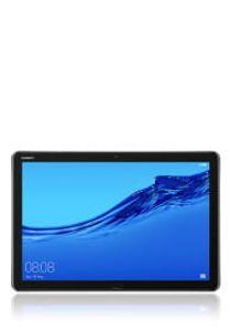 "Huawei MediaPad M5 Lite 10 LTE 10,1"" Full HD IPS Display, Octa-Core, 3 GB RAM, 32 GB Flash, Android 8, EMUI 8.0, grau"