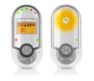 Motorola Babyphon MBP 16