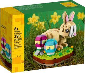 LEGO 40463 Brickheadz Osterhase NEU