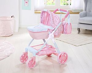 Zapf 701515 - Baby Annabell - Roamer