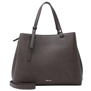 Tamaris Damen Shopper Brooke 30674