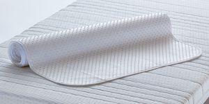 Snug-Nop®  Matratzenschoner, verschiedene Größen, Größe:140 x 200 cm