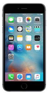 Apple iPhone 6S Plus mit 16 GB spacegrau